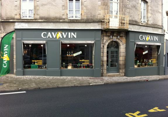 https://chilly-mazarin.cavavin.co/sites/default/files/styles/galerie_magasin/public/magasin/IMG_0607.JPG?itok=iFFMsCMh