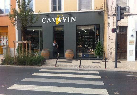https://chilly-mazarin.cavavin.co/sites/default/files/styles/galerie_magasin/public/magasin/IMG_0885.JPG?itok=7UsyQypN