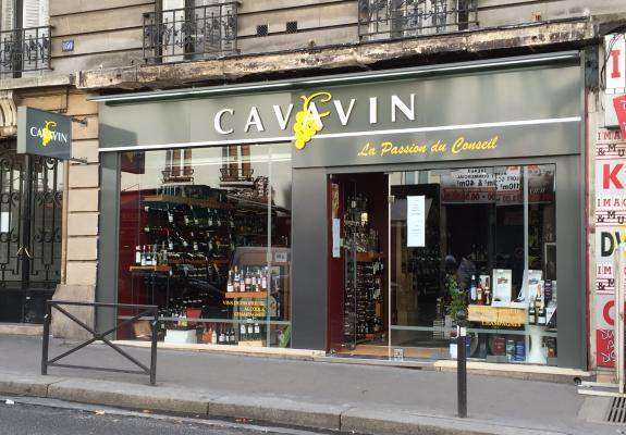 https://chilly-mazarin.cavavin.co/sites/default/files/styles/galerie_magasin/public/magasin/IMG_1798.JPG?itok=GZpt33w2