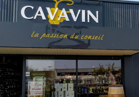 https://chilly-mazarin.cavavin.co/sites/default/files/styles/galerie_magasin/public/magasin/lorient.jpg?itok=ynmJTDeS
